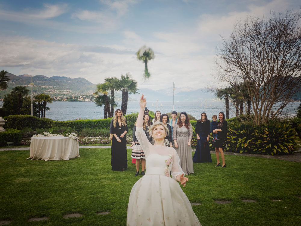 VolaVane photography Torino Stresa wedding 0051