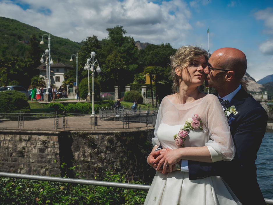 VolaVane photography Torino Stresa wedding 0067
