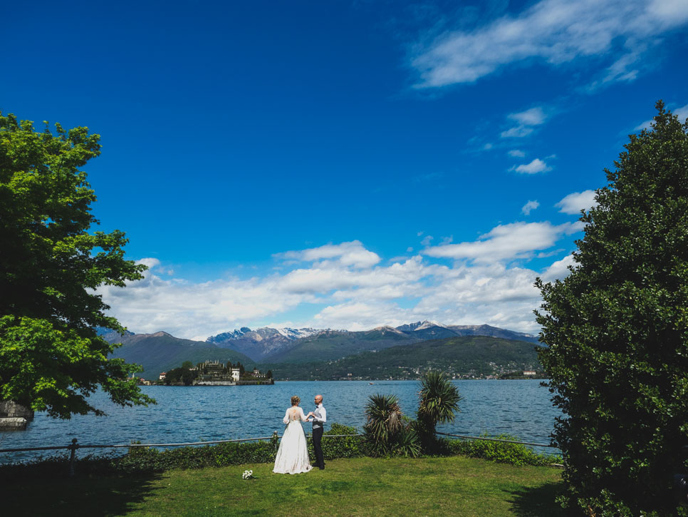 VolaVane photography Torino Stresa wedding 0068