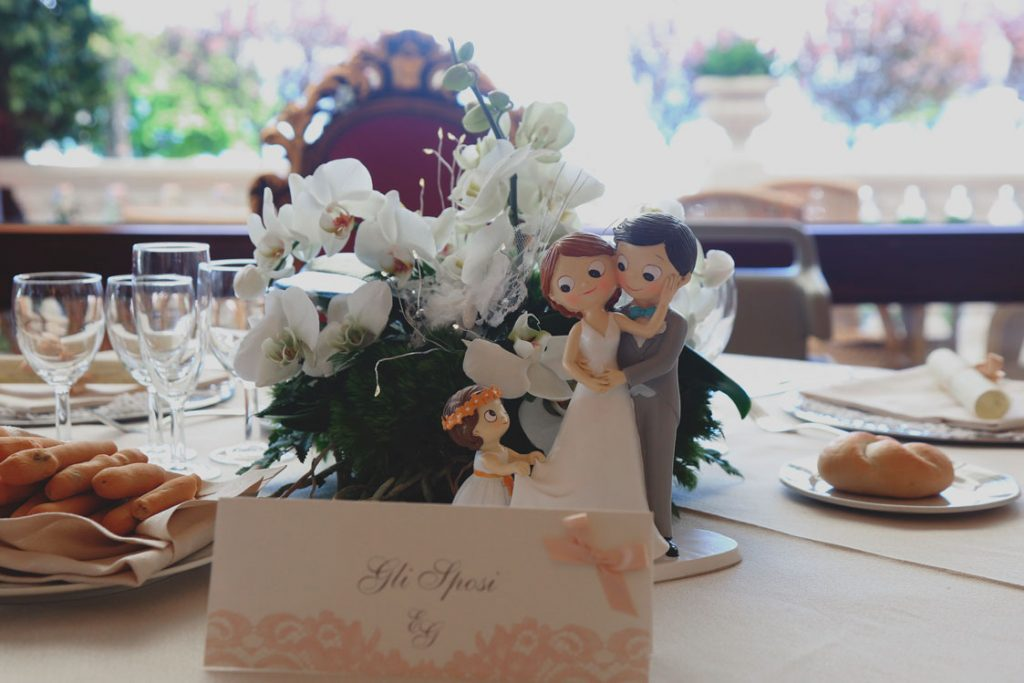 VolaVane photography Torino Stresa wedding 0069