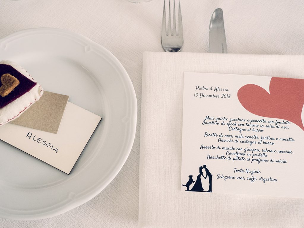 VolaVane photography wedding torino 0039