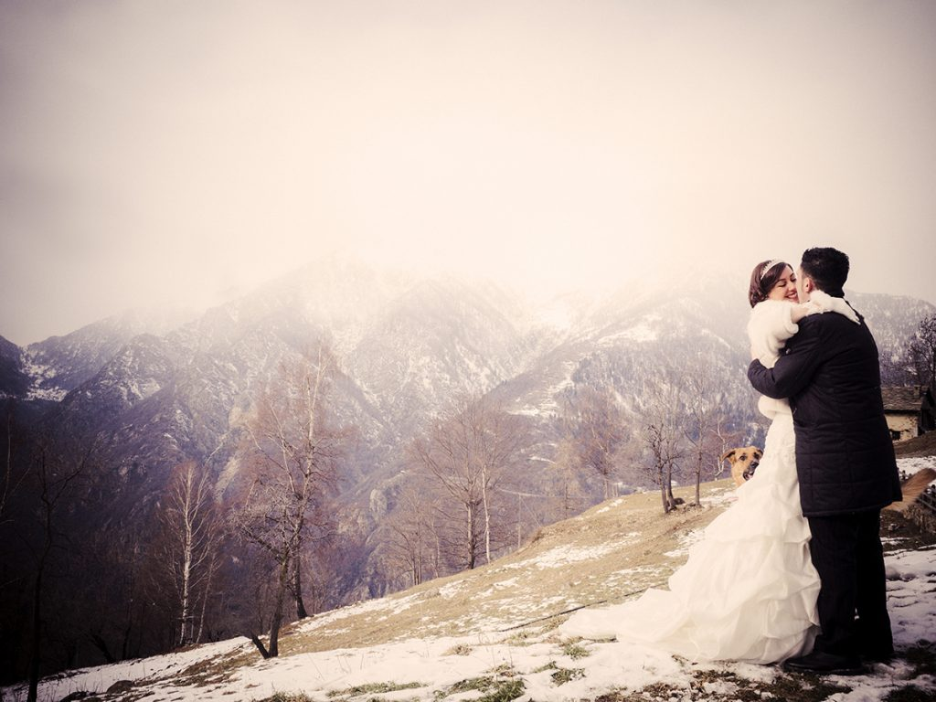 VolaVane photography wedding torino 0068