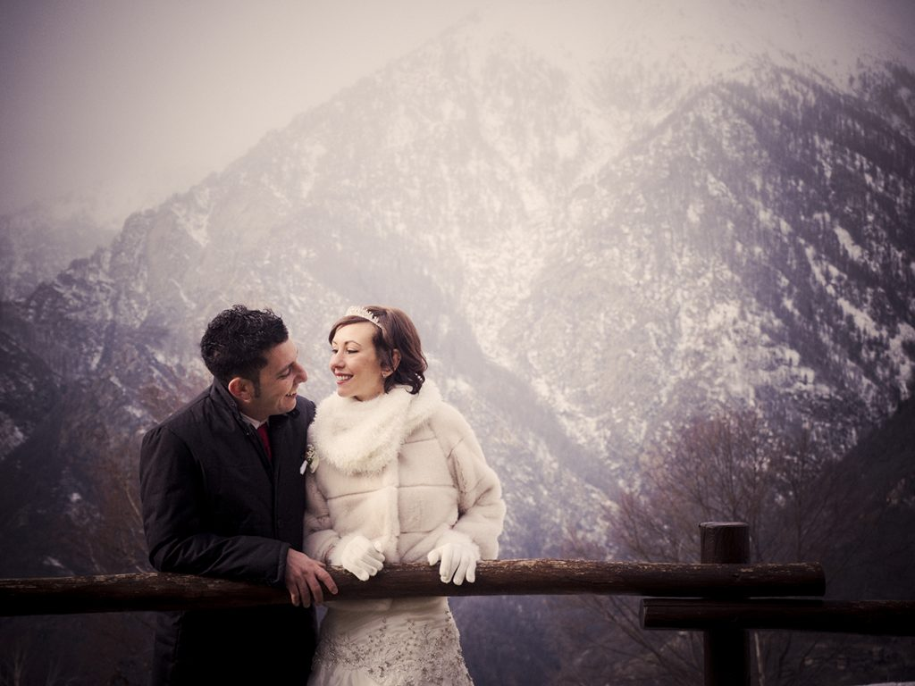 VolaVane photography wedding torino 0072