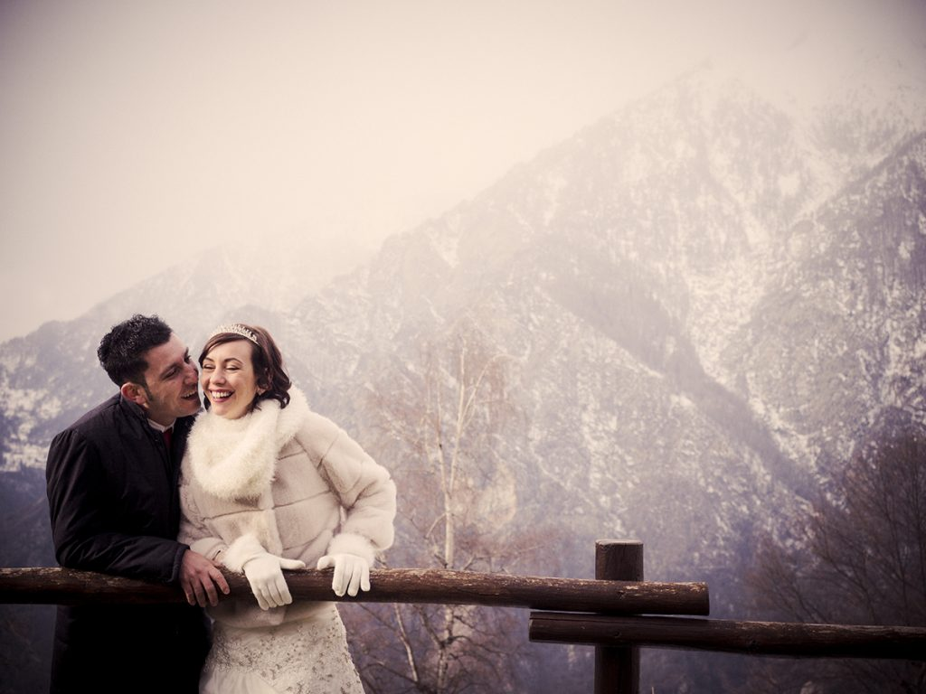 VolaVane photography wedding torino 0073