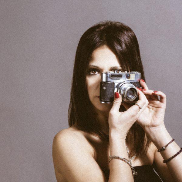Vanessa_Olandese_fotografo_torino